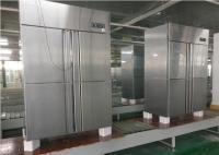 Промышленное холодильное оборудование LOTOS