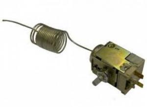 Термостат ТАМ 133-1м (дистанционность 1.3 м)
