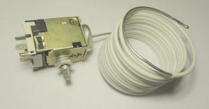 Термостат ТАМ 133-1м (дистанционность 2.5 м)