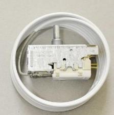 Термостат Ranko K59 (дисстанционность 1.3 м)